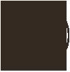 Sant Made - Website x Branding x Design